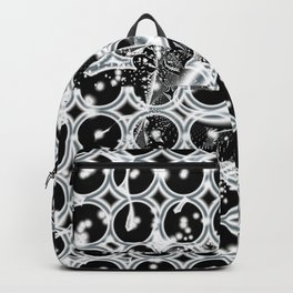 Fractal - Controlled Chaos Backpack