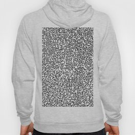 a thought Hoody
