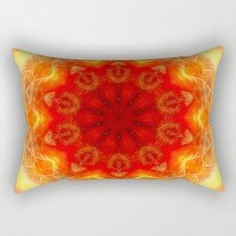 Energy within Rectangular Pillow