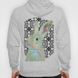 Bunny Bliss Hoody