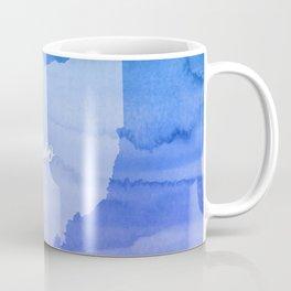 Sweet Home Ohio Coffee Mug