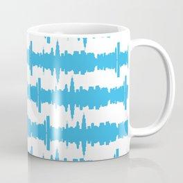 Chicago Sound Machine Coffee Mug