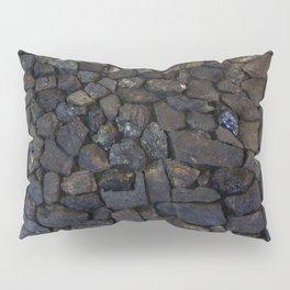 Strata 01 Pillow Sham