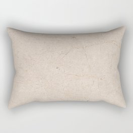 Antique Marble texture Rectangular Pillow