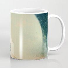 Lunatic Mug