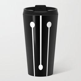 Morse v1.2 Travel Mug