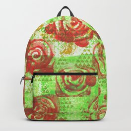 Portals Backpack