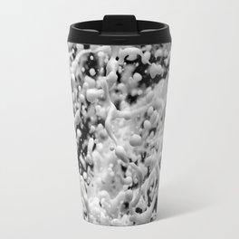 Ocean Splash Travel Mug