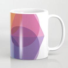 Fig. 012 Mug