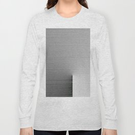 PiXXXLS 415 Long Sleeve T-shirt