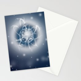 Sein  Stationery Cards