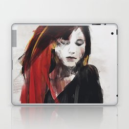 Idyll Laptop & iPad Skin