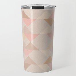 Marshmallow dance Travel Mug