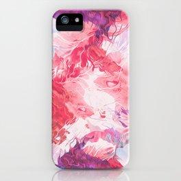 Marla iPhone Case