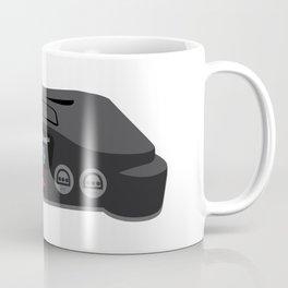 Nintendo 64 Coffee Mug