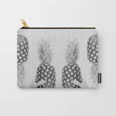 Pineapple Daze Carry-All Pouch