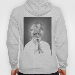 anthem for a seventeen year old series n3 Hoody