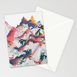 TGKŁĘ Stationery Cards