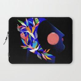 BENITA Laptop Sleeve