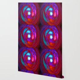 Intense cell biology Wallpaper