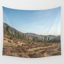 The Great Valley Wall Tapestry