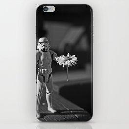 .. iPhone Skin