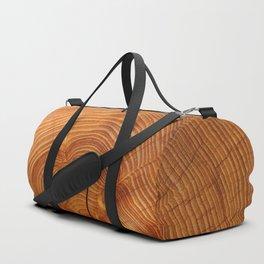 Rings Duffle Bag