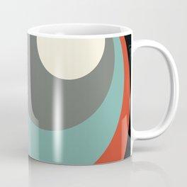 Elatha Coffee Mug