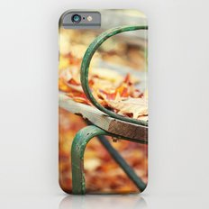 {Fallen Glory} Slim Case iPhone 6s