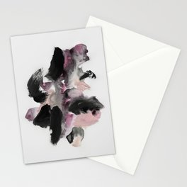 DST99 Stationery Cards