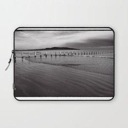 Dollymount_001 Laptop Sleeve