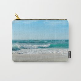 The Sanctuary of Self Carry-All Pouch
