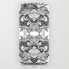 Mindscape Slim Case iPhone 6s