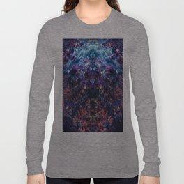 Astron Long Sleeve T-shirt