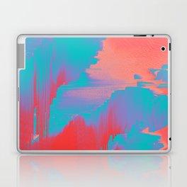 Hell of a Season Laptop & iPad Skin