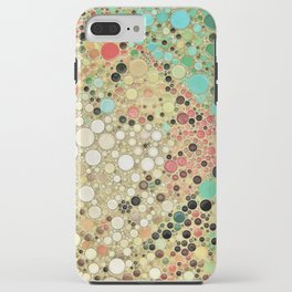 :: Sauna :: iPhone Case