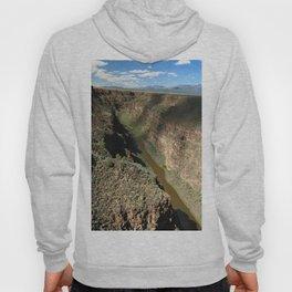 Rio Grande Gorge Hoody