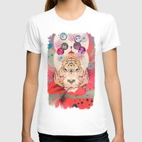 psychedelic T-shirts featuring Psychedelic by Pepe Psyche