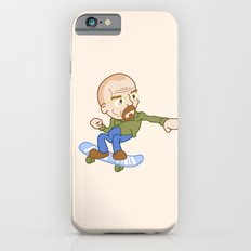 breaking badass. iPhone 6s Slim Case