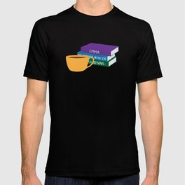 Lorelai & Rory T-shirt