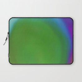 Shelby Laptop Sleeve