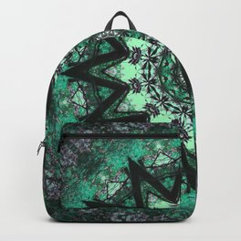 Into the Heart Backpack