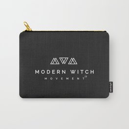 Modern Witch Movement Carry-All Pouch