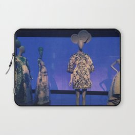 China Through The Looking Glass 2 Laptop Sleeve