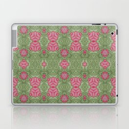 4. Laptop & iPad Skin