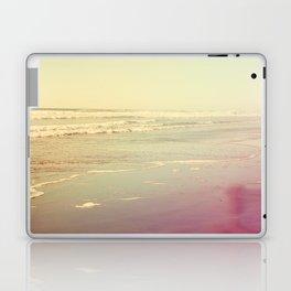 Oceanic Rainbow Laptop & iPad Skin