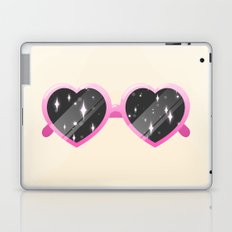 I Choose You Laptop & iPad Skin