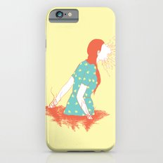 The Prey iPhone 6s Slim Case