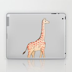 Tall Drink of Water Laptop & iPad Skin