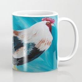 Chicken 1 Coffee Mug